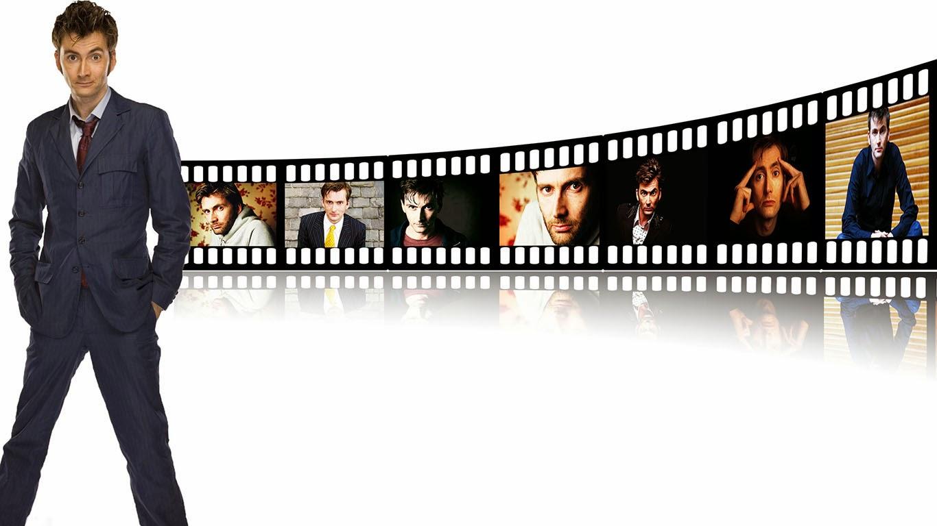 Film & TV Astrology